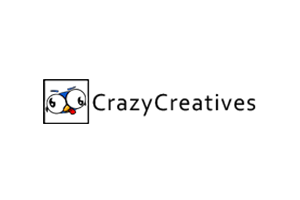 Crazy Creatives