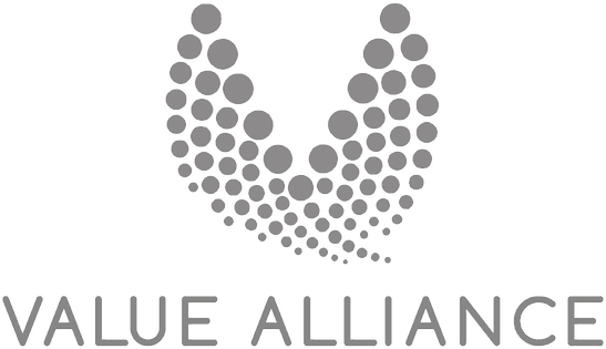 Value Alliance Logo